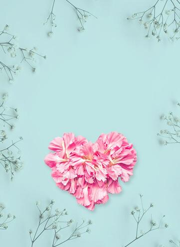 Sympathy Flowers Gants Hill